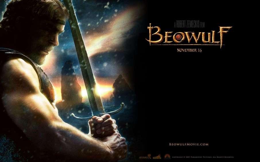 2007_beowulf_wallpaper_006