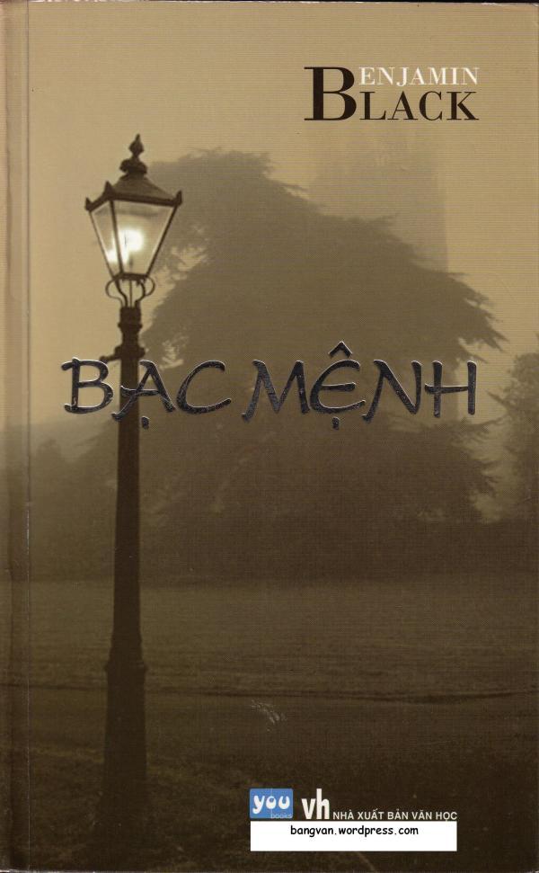 BAC MENH0001