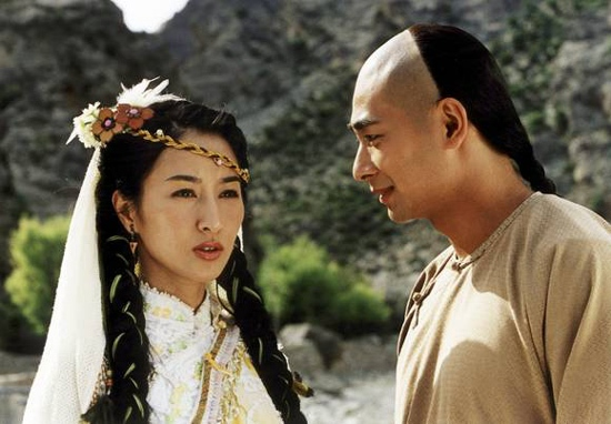 truong-ky-trung-lai-chuyen-the-tieu-thuyet-kim-dung