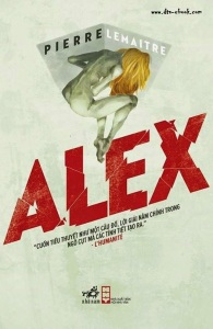 ebook-alex-prc-pdf-epub