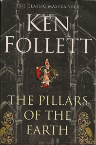 Pillars-Earth-Ken-Follett