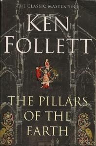Pillars-Earth-Ken-Follett