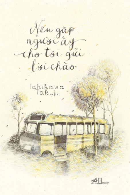 neu-gap-nguoi-ay-cho-toi-gui-loi-chao_24934_1