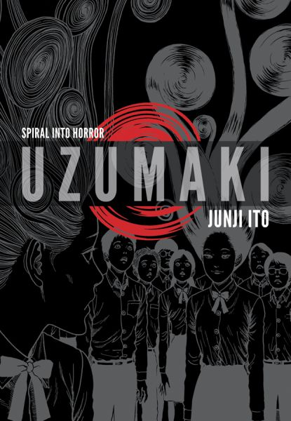 Uzumaki-Deluxe-Cover-20131017