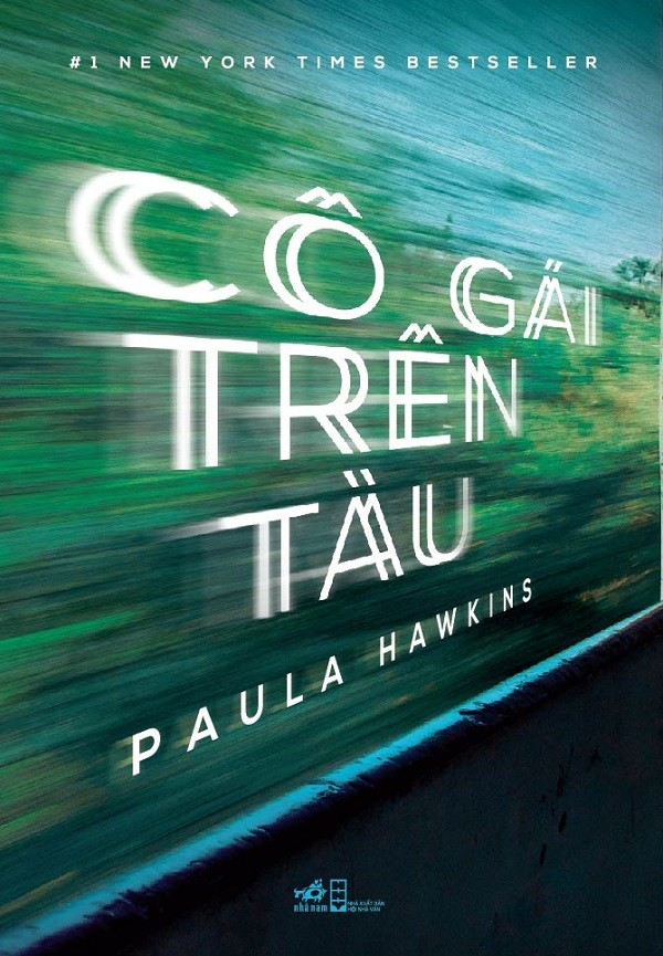 Co_gai_tren_tau01