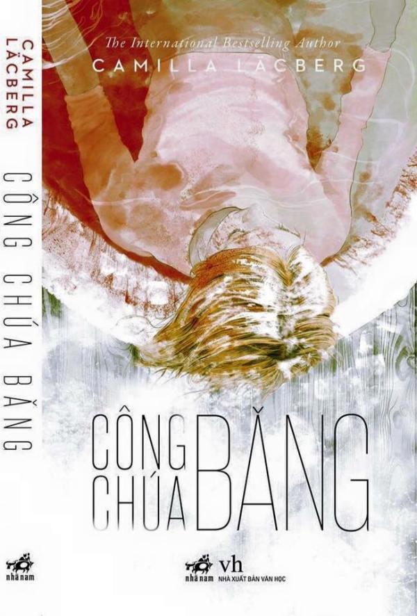 cong_chua_bang_nha_nam_2015