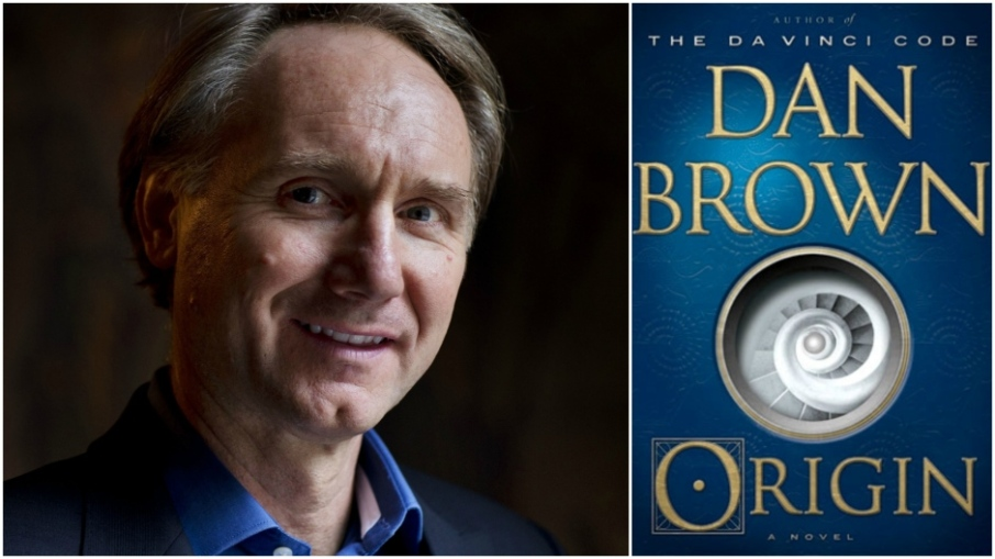 origin-dan-brown