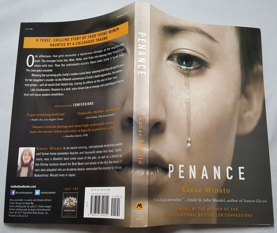 penance-2